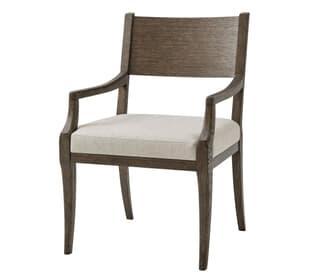Santino Dining Armchair