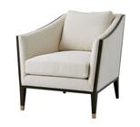 Adalene Chair