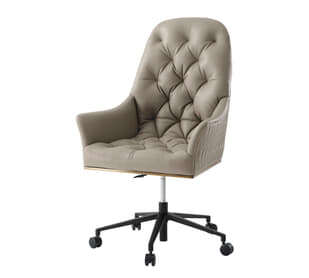Iconic Office Chair