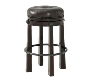 Be Seated Bar Stool