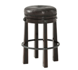 Be Seated Bar & Counter Stool