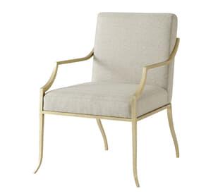 Larissa Accent Chair