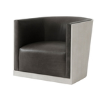 Clyde Common Upholstered Chair