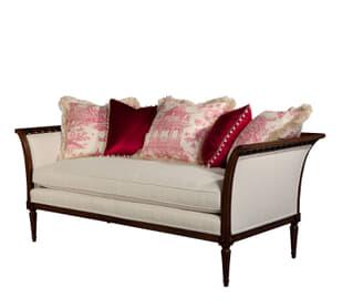 Brice Sofa