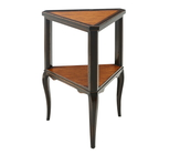 A Corner Solution Side Table