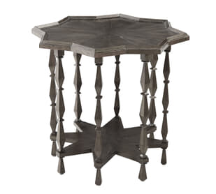 Estrella Side Table