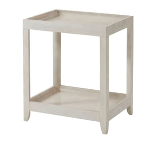 Brentwood Side Table