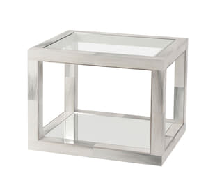 Donatien Side Table