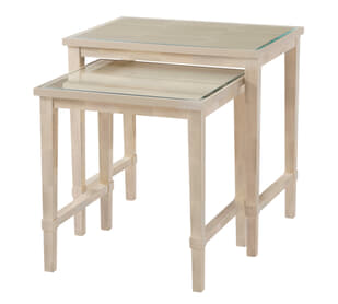 Fulham Nesting Tables