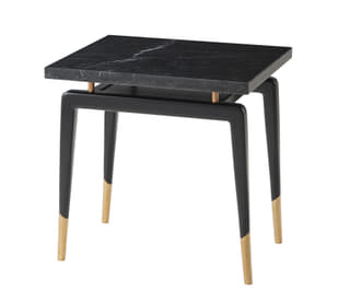 Carlo Side Table