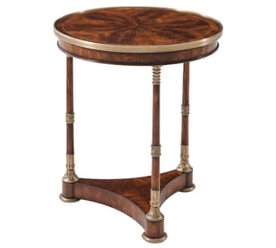 1810 Side Table