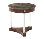 Blondell Side Table