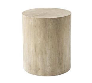 Sawyer Accent Table