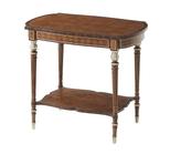 Adelia Side Table