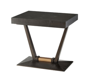 Theirry Side Table