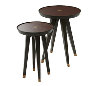Gaspar Bunching Table