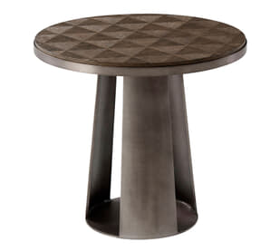 Onofrio Small Side Table