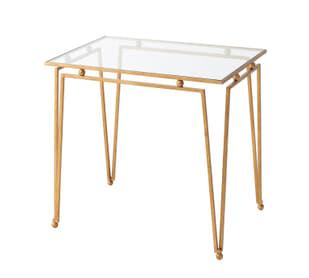 Ariel Side Table