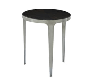 Cordell Side Table