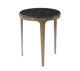 Gennaro Accent Table