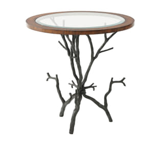 Arbore Side Table