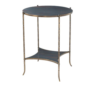 Dainty Side Table