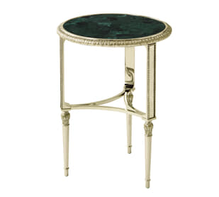 Ashford Accent Table II