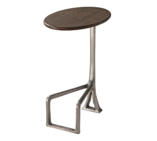 Gavino Drink Table