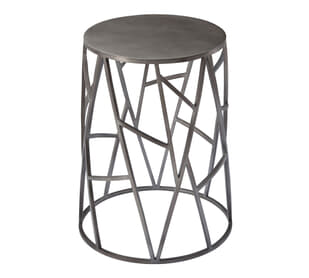 Fiore Accent Table
