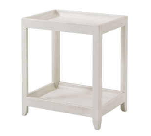Komodo Brentwood Side Table
