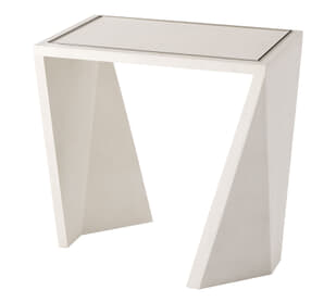Eduard Side Table