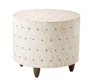 Dot! Side Table
