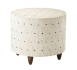 Dot! Side Table