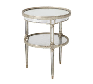 Starlight Side Table