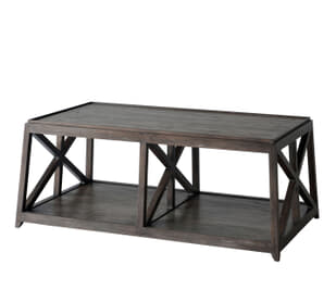 Laidley Coffee Table