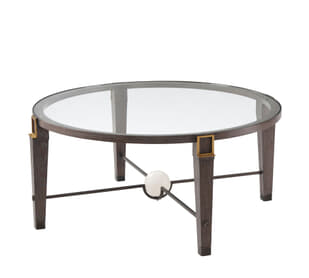 Rivoli Cocktail Table