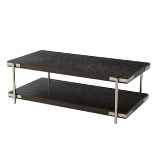 Ryll Cocktail Table