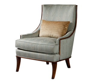 Mollie Upholstered Chair