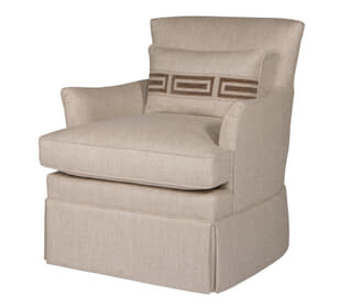 Eula Upholstered Chair