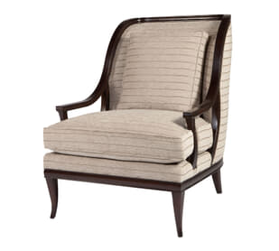 Verna Upholstered Chair