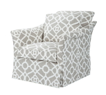 Addie Upholstered Chair