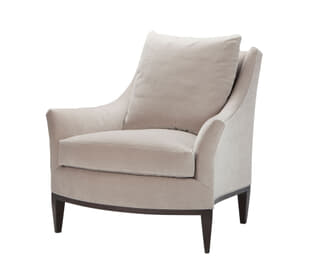 Riley Upholstered Chair