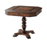 Ellery Games Table