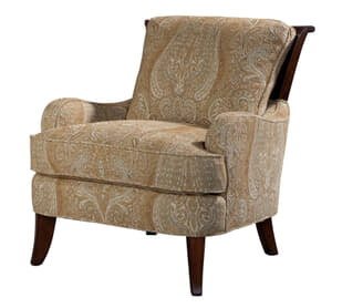 Laria Upholstered Chair