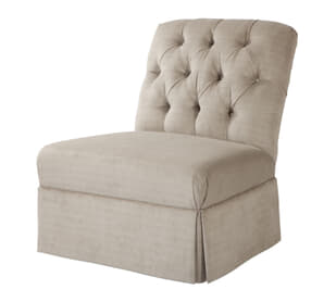 Kyle Upholstered Chair