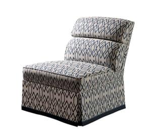 Nia II Upholstered Chair