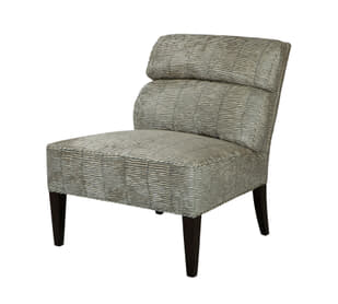 Nia Upholstered Chair