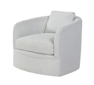 Lara Upholstered Chair