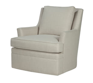 Grady Upholstered Chair