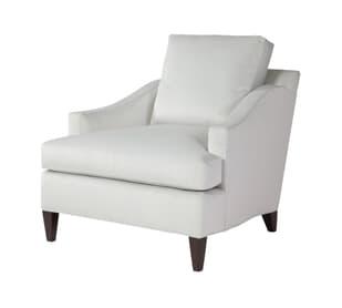 Cassidy Chair